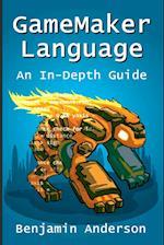 Gamemaker Language