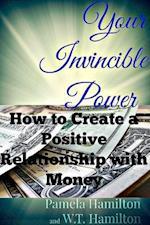 Your Invincible Power af W. T. Hamilton, Pamela Hamilon