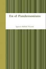 En El Pandemonium