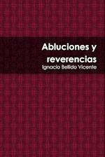 Abluciones y Reverencias