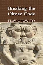 Breaking the Olmec code af Flavio Davito