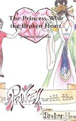 The Princess With the Broken Heart