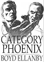 Category Phoenix af Boyd Ellanby