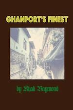 Ghanport's Finest
