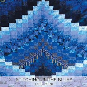 Stitching Up The Blues