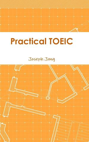 Practical TOEIC
