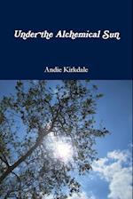 Under the Alchemical Sun