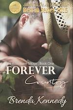 Forever Country