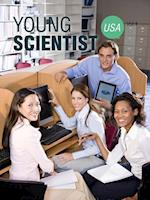 Young Scientist USA, Vol. 4 af Y S