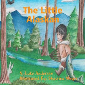 The Little Alaskan