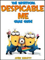 Despical Me Minion Rush: The Unofficial Strategies, Tricks and Tips for Despicable Me Minion Rush App Game af Josh Abbott