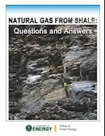 Natural Gas from Shale: Questions and Answers