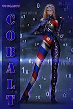 Cobalt af CG Blade