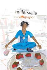 Millersville af Brendan Detzner
