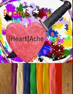 PoemS 63 - [Heart]Ache