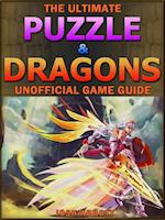 Puzzle & Dragons Game Guide