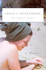 Sarah's Honeymoon af Joe