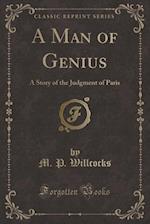 A Man of Genius