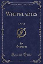 Whiteladies