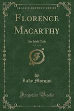 Florence Macarthy, Vol. 3 of 4