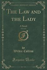 The Law and the Lady, Vol. 1 of 3