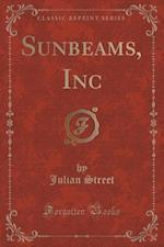 Sunbeams, Inc (Classic Reprint)