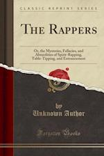 The Rappers
