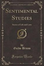 Sentimental Studies