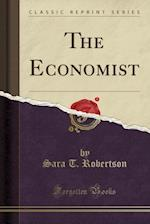 The Economist (Classic Reprint)