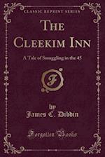 The Cleekim Inn