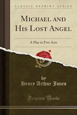 Michael and His Lost Angel