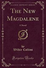 The New Magdalene