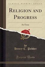 Religion and Progress