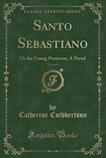 Santo Sebastiano, Vol. 4 of 5