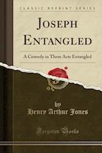 Joseph Entangled