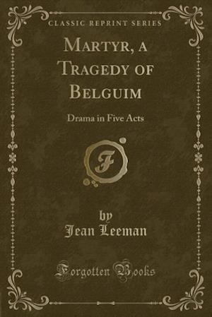 the effects of a tragic literature on the reader In the resolution period of freytag's pyramid, a reader would learn about the effects of a tragic hero's fall.