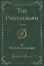 The Photograph af Winifred Carmichael