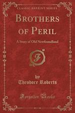 Brothers of Peril
