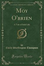 Moy O'Brien af Emily Skeffington Thompson