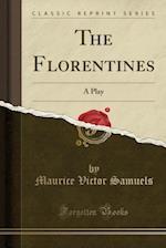 The Florentines