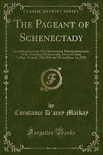 The Pageant of Schenectady