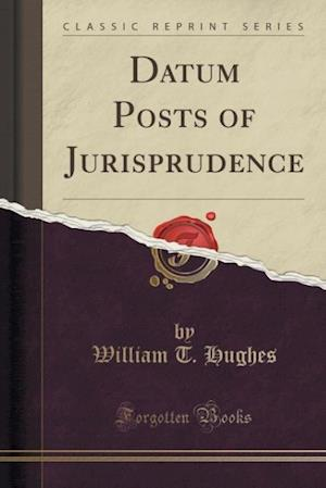 essays in jurisprudence in honor of roscoe pound Get this from a library essays in jurisprudence in honor of roscoe pound [ralph a newman american society for legal history.