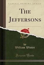 The Jeffersons (Classic Reprint)