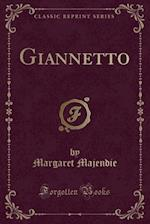 Giannetto (Classic Reprint)