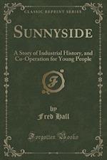 Sunnyside af Fred Hall