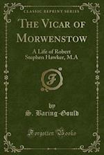 The Vicar of Morwenstow