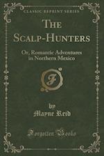 The Scalp-Hunters