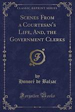 A Harlot's Progress, Vol. 1 (Classic Reprint)