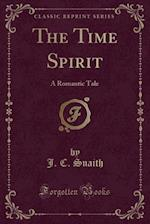 The Time Spirit