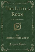 The Little Room